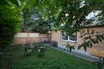 Bubu hostel Zagreb
