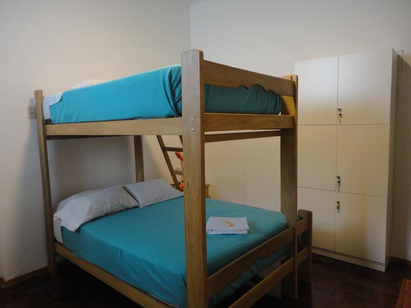Inka Life Hostel