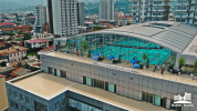 Mardi Plaza Hotel