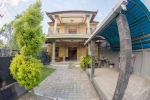 Uluwatu Gp Bali Homestay
