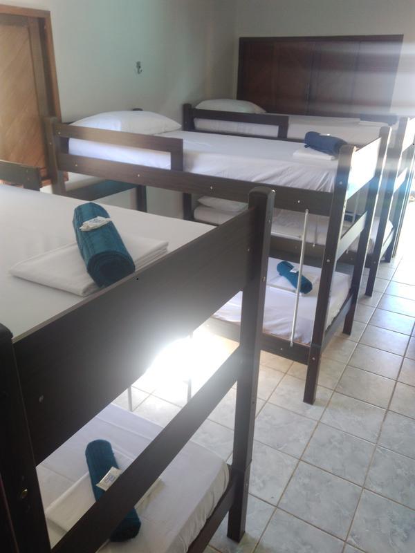 Palawan Hostel