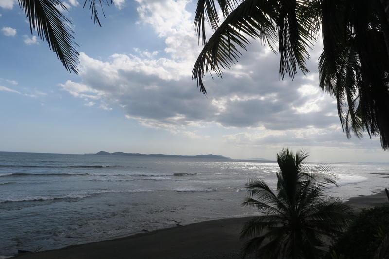 Hotel Playa Reina