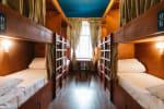 Kon Tiki Hostel