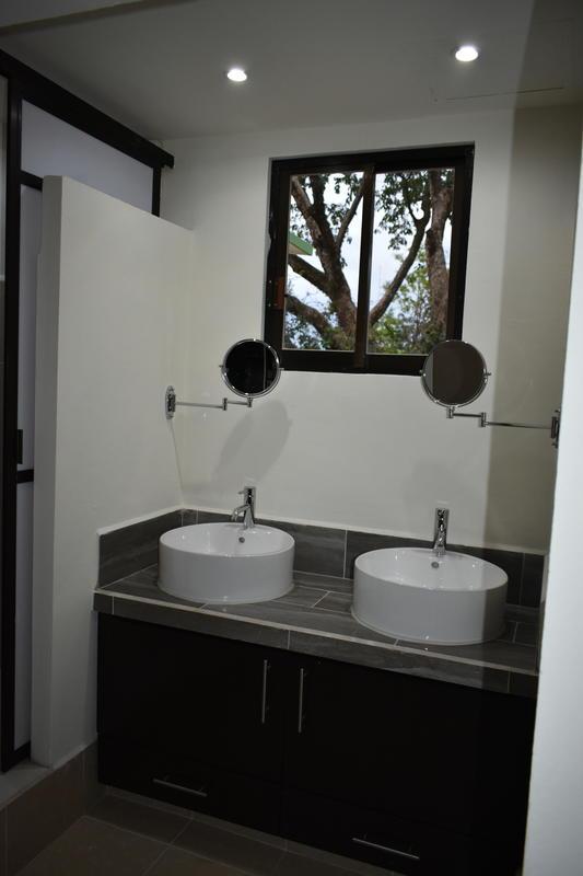 Casa Janaab Palenque