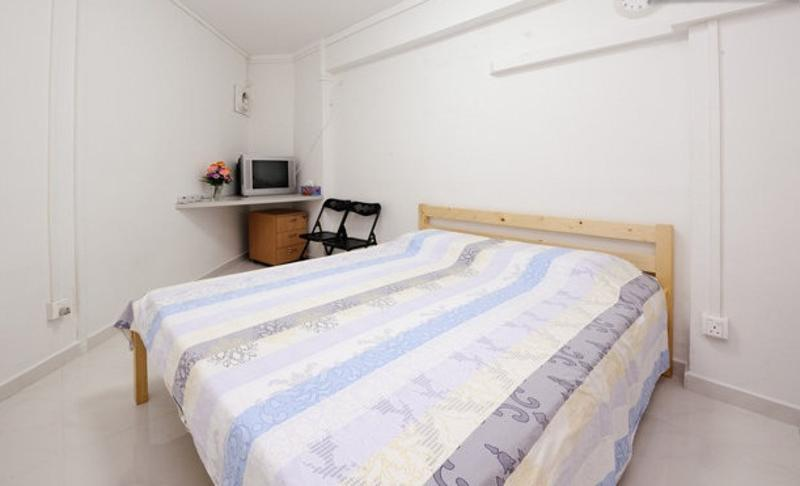 HOSTEL - Golden Hostel