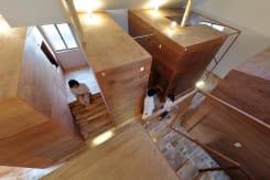 Kyoto Suiden Ann Annex Dormitory-Sui