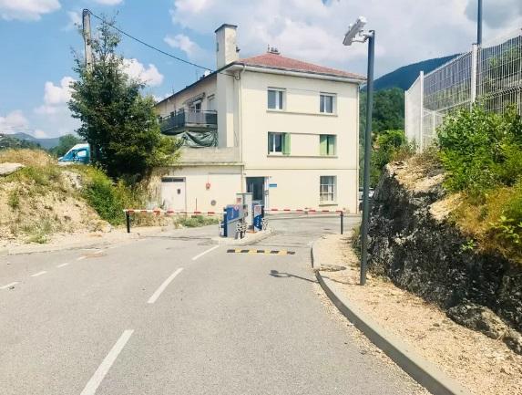 Le Kandayan - Geneva