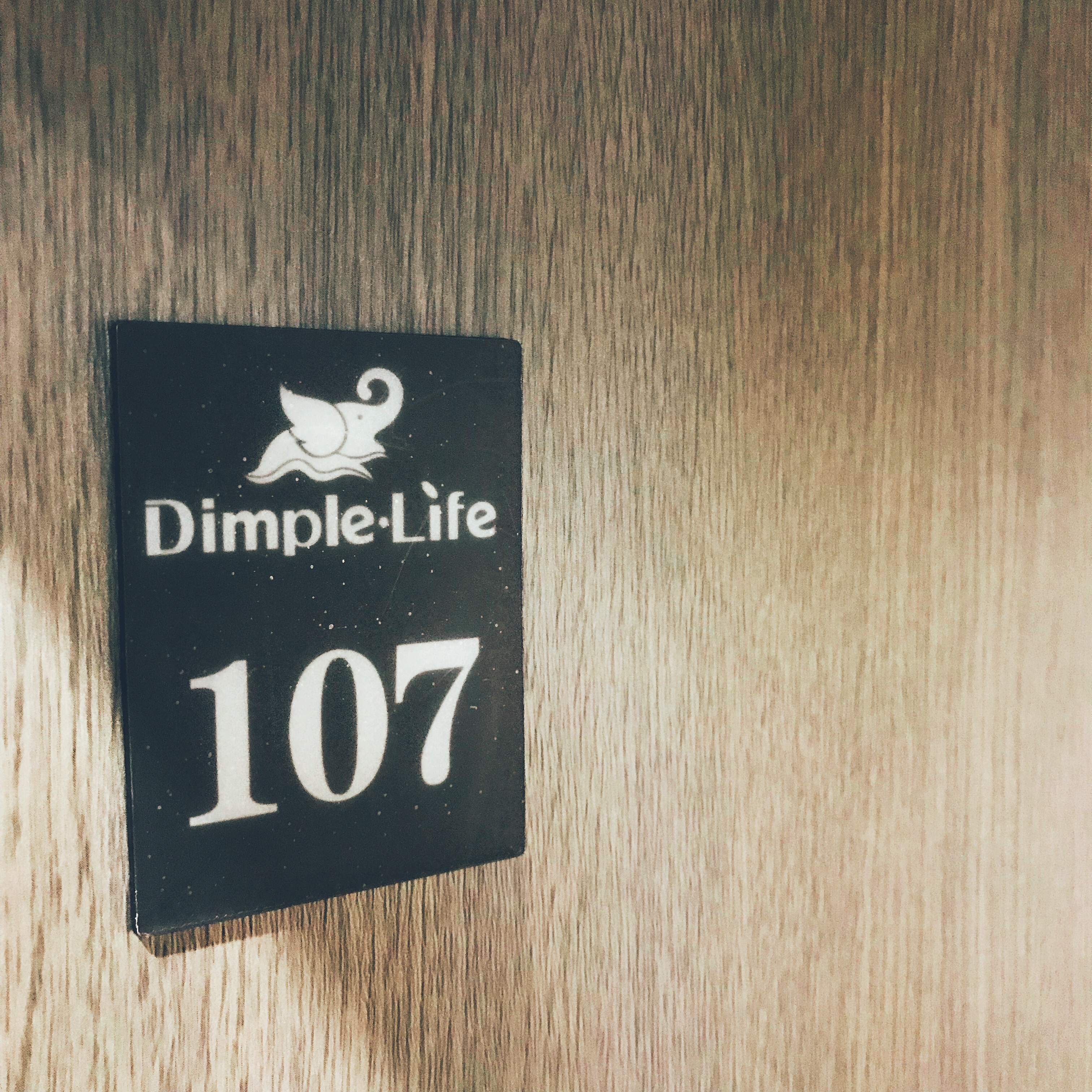 Dimple Life Hostel