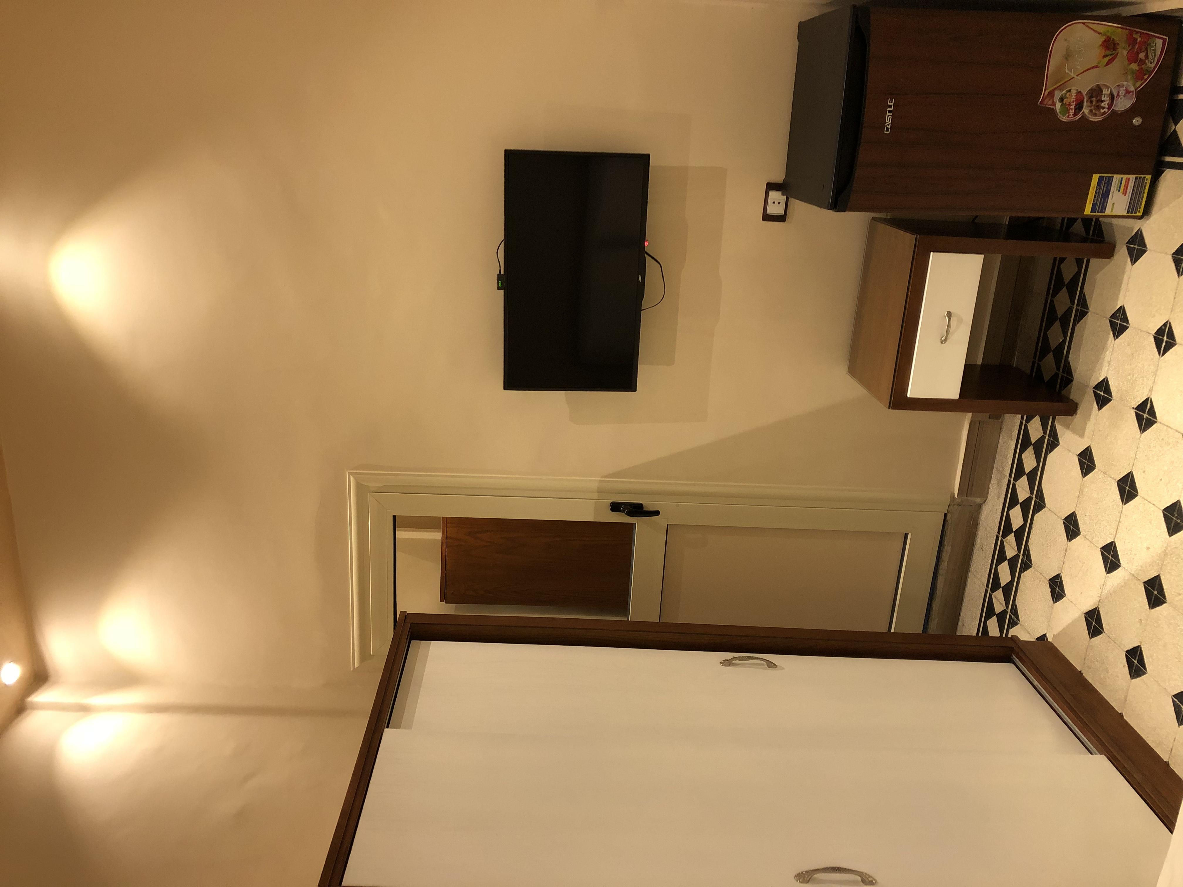 Nour Hostel