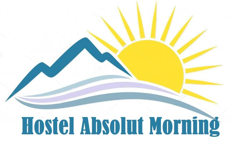 Absolut Morning Hostel