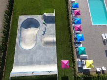 RIDE - Surf Resort & Spa