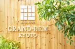 Grand-Rem Kyoto
