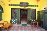Phuket Oldtown hostel