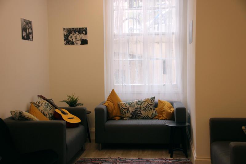 HOSTEL - Hostel One Notting Hill