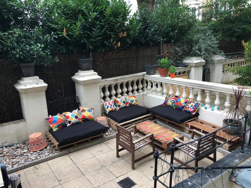 Hostel One Notting Hill