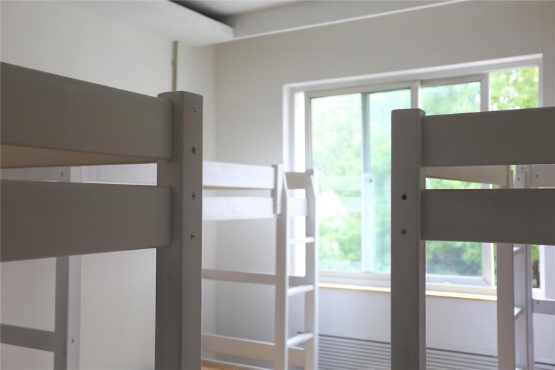 Lab Hostel