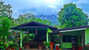 ChiangDao Hostel