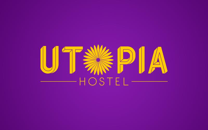 Utopia Hostel