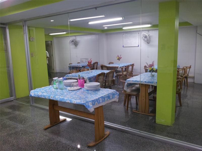 HOSTEL - Centaurinn Hostel & Hotel