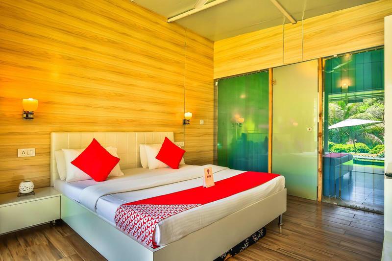 Curlies Zulu Land Hostel
