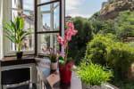 Alhambra Sonder Suites
