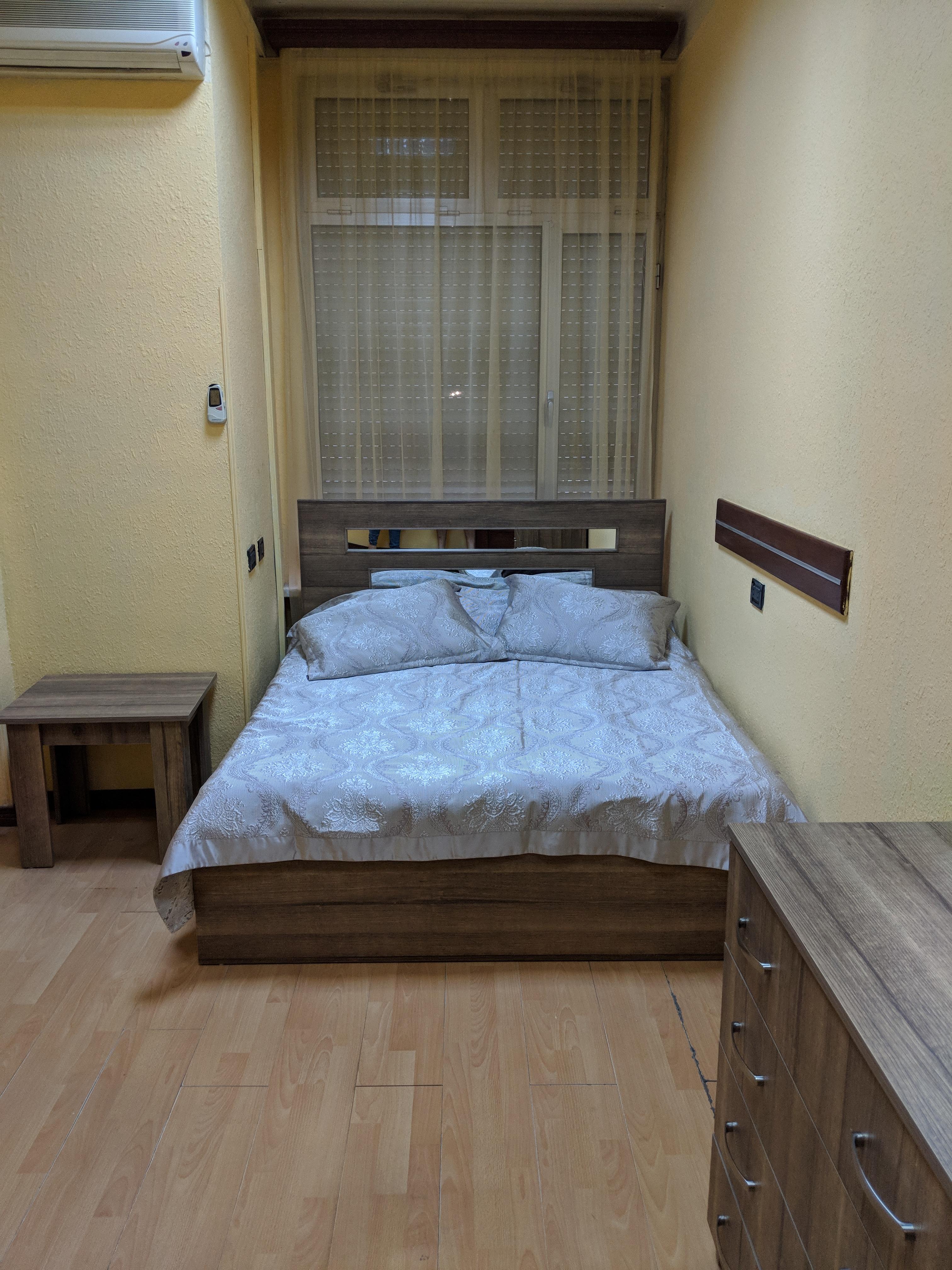Extreme Excite Hostel Armenia