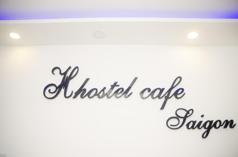 Saigon H Best Hostel