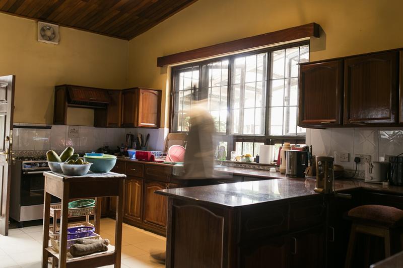 Logess Guesthouse