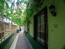 Guilin Green Grass Hostel