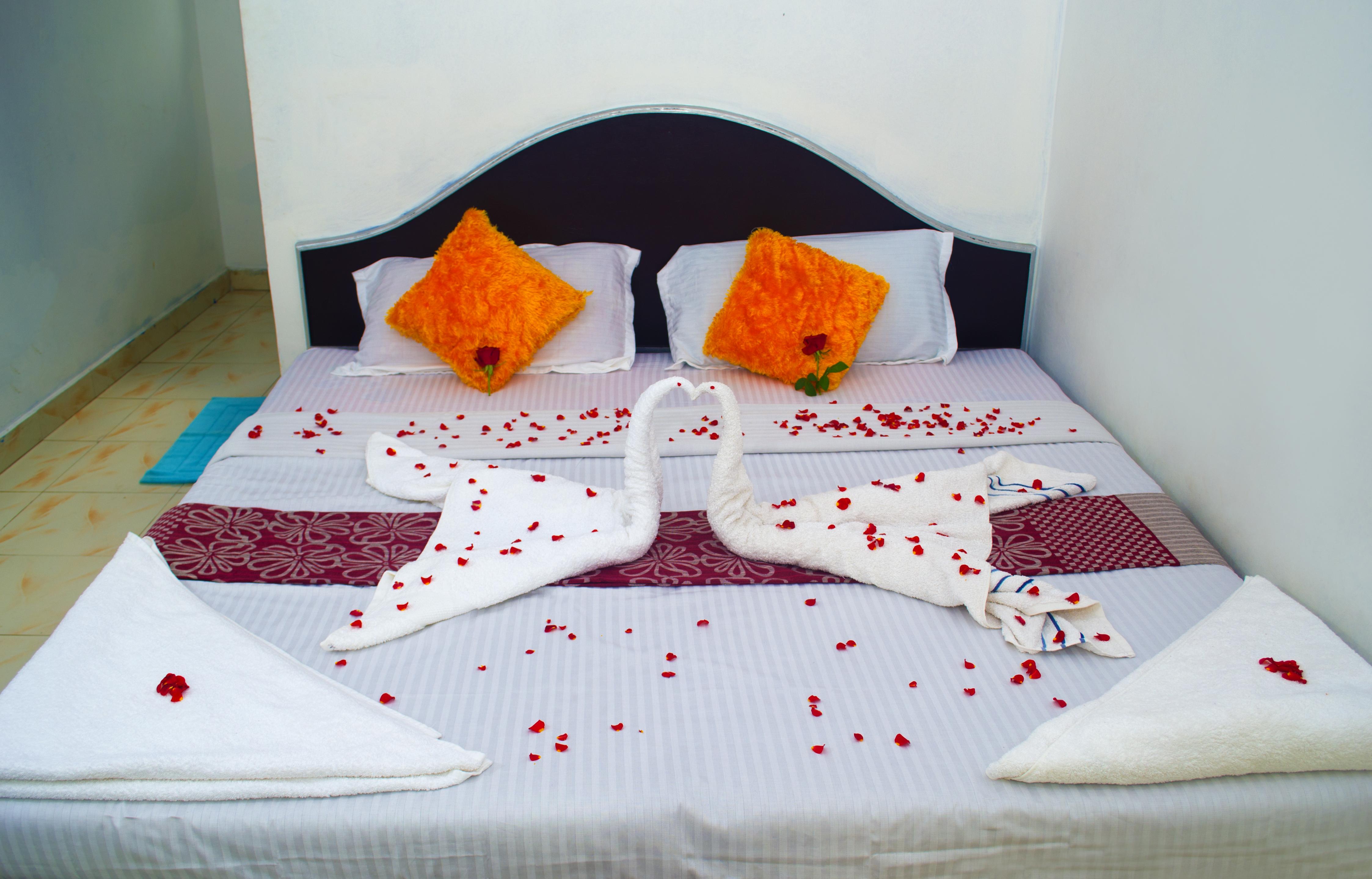 Munnar Downtown Hotel