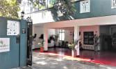 Yoho Travellers Residence