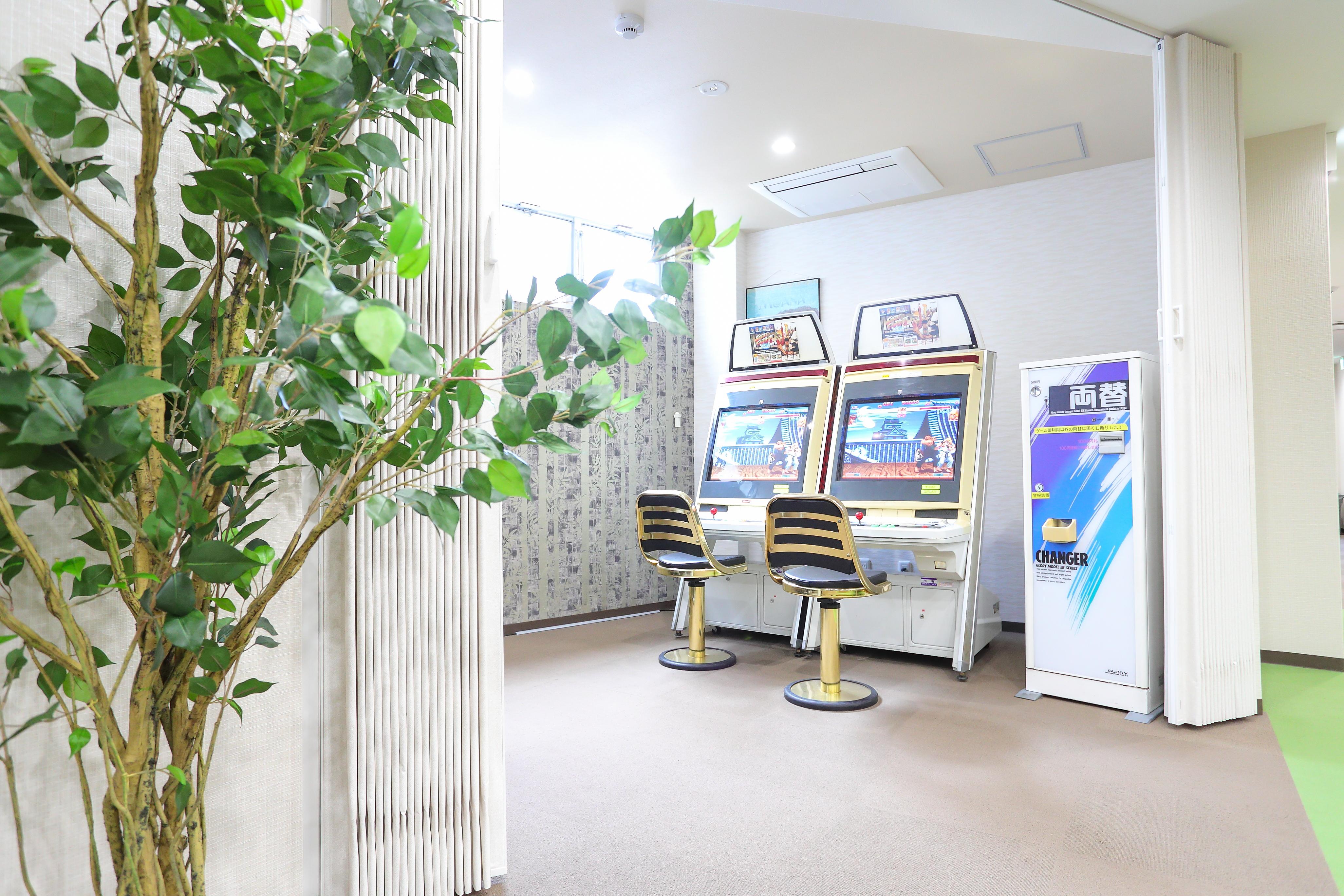 HOSTEL - GATE80 Kyoto Nijo