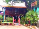 Downtown Montezuma Hostel