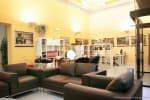 Academy Hostel