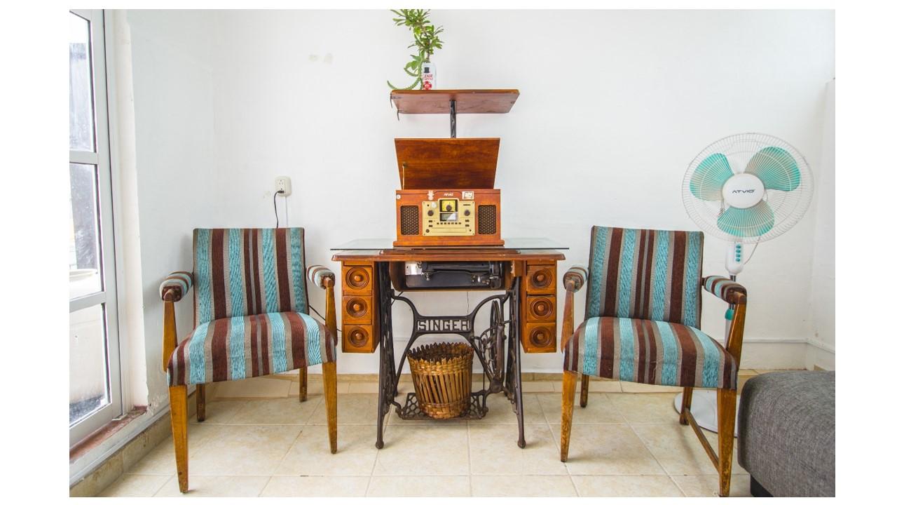 Tropical Home Vallarta