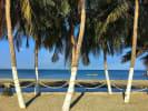 The Cantamar Beach Hostel