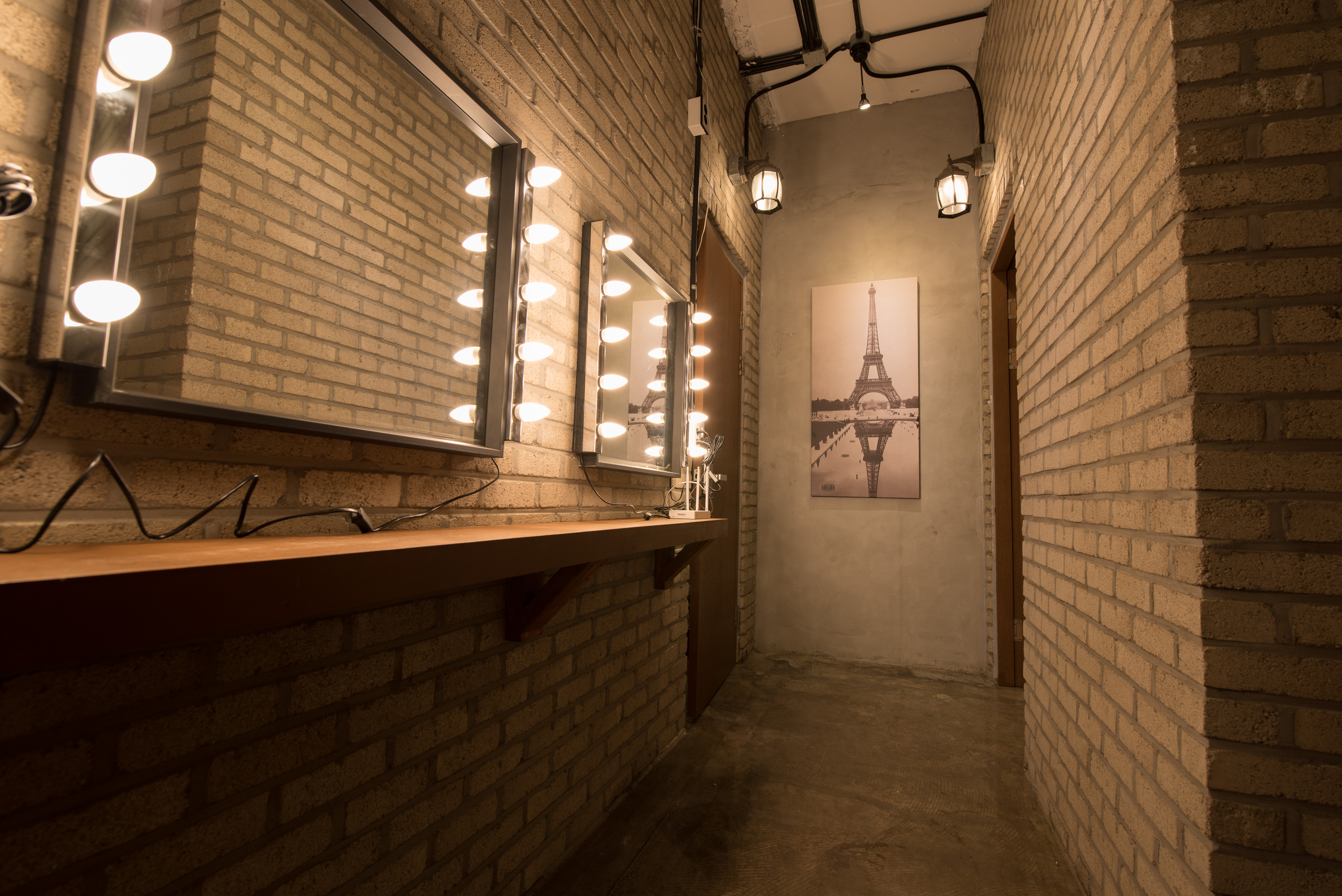 HOSTEL - INNO Guesthouse & Bar Hongdae