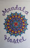 Hostel Mandala
