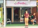 Amika massage, Guesthouse & Hostel