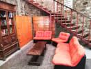 Wooden Wasi Hostel