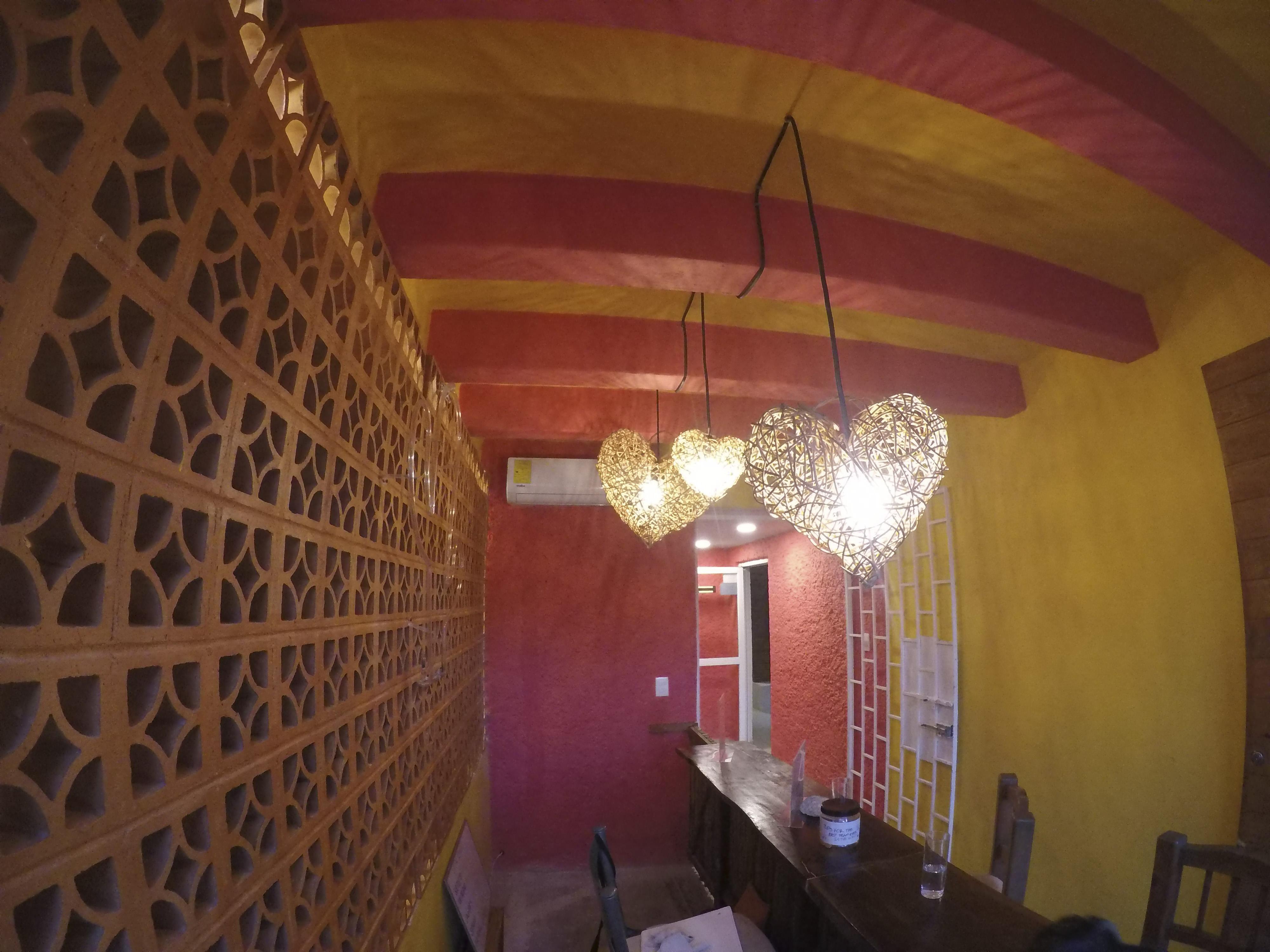 Hostalito Mexican Hostel