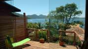 Lagoa Eco House