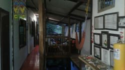 ArtVelez Hostel salento and Cooking classes