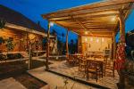 Devadav Hostel (Bunkbed) Nusa Lembongan