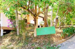 Baijai Gardenhome