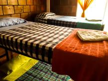 Casa del Viento Hostel Kitesurf & Adventure