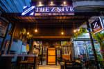 The Z Nite Hostel