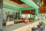 Amaluna Resorts