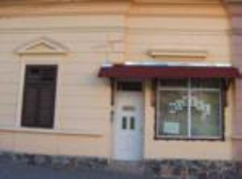 Hostel La Padre Sibiu