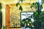 Ella's Villa Siem Reap